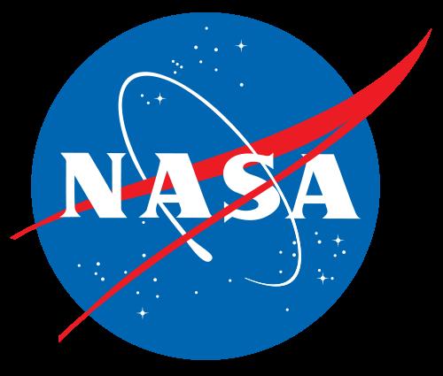 500px-NASA_logo